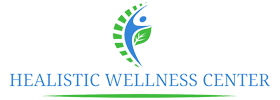Chiropractic Arlington TX Healistic Wellness Center
