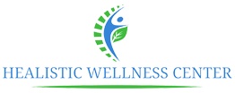 Chiropractic Arlington TX Healistic Wellness Center